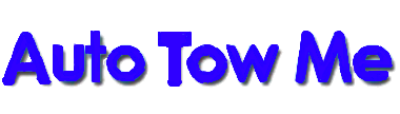 Towing Service NYC Auto Tow Me